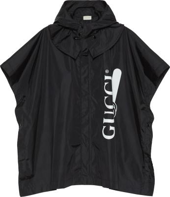 Gucci 626382 4g355 1000