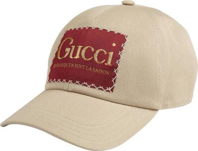 Gucci 627043 4hk02 1400
