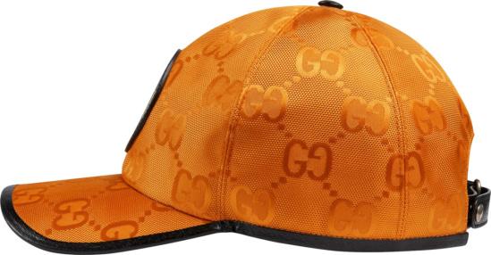 Gucci 627114 4hk79 7560