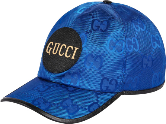 Gucci 627114 4hk79 4360