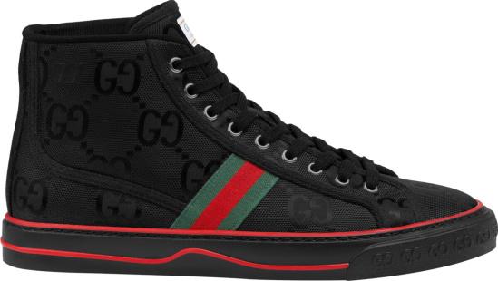 Gucci 628717 H9h80 1074