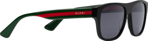 Gucci Gg0341