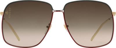 Gucci Gg0443s Sunglasses