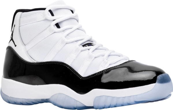 Jordan 11 Retro Concord