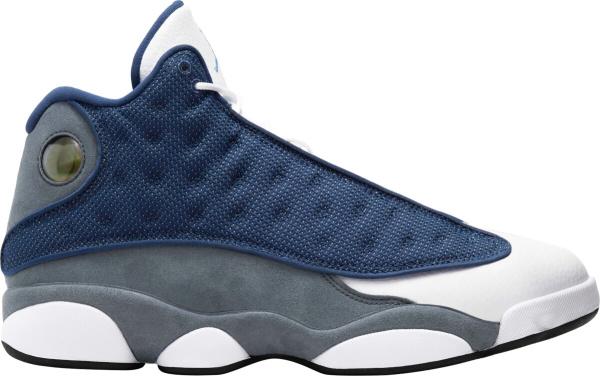 Jordan 13 Retro Flint