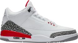 Jordan 136064 116