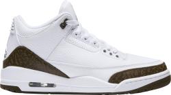 Jordan 136064 122