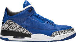 Jordan 3 x DJ Khaled 'Another One'
