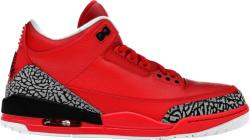 Jordan 3 Retro X Dj Khaled Grateful Aj3 770438