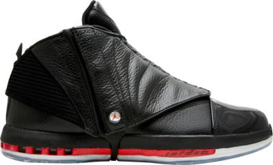 Jordan 322723 061