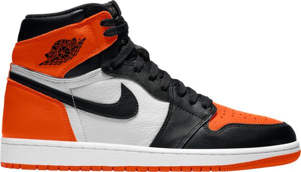Jordan 555088 005