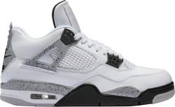 Jordan 840606 192