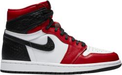 Jordan Cd0461 601