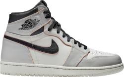 Jordan Cd6578 006