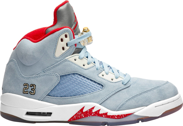 Jordan Ci1899 400