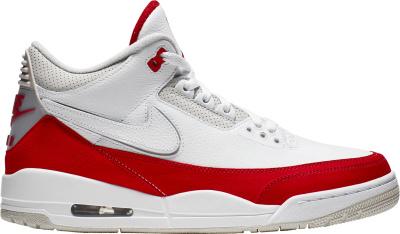 Jordan Cj0939 100