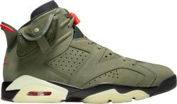 Jordan Cn1084 200
