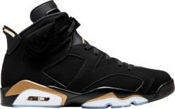 Jordan 6 Retro 'DMP 2020'