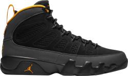 Jordan Ct8019 070