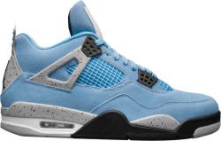 Jordan Ct8527 400