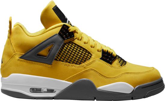 Jordan Ct8527 700