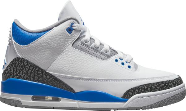 Jordan Ct8532 145