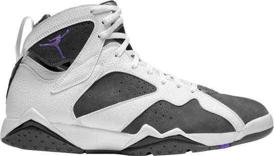 Jordan Cu9307 100