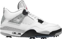Jordan Cu9981 100