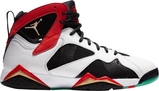 Jordan Cw2805 160