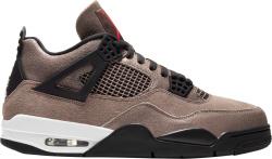 Jordan Db0732 200