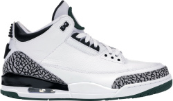 Jordan Ho11 Mnjdl 594282233