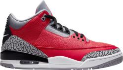 Jordan 3 Retro SE 'Unite'