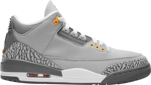 Jordan Ct8532 012