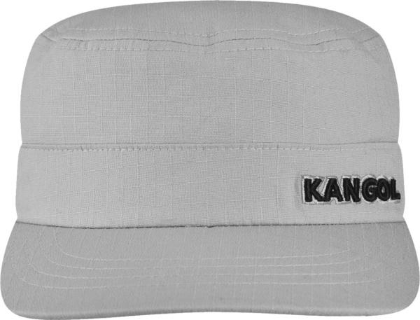 Kangol K0533co