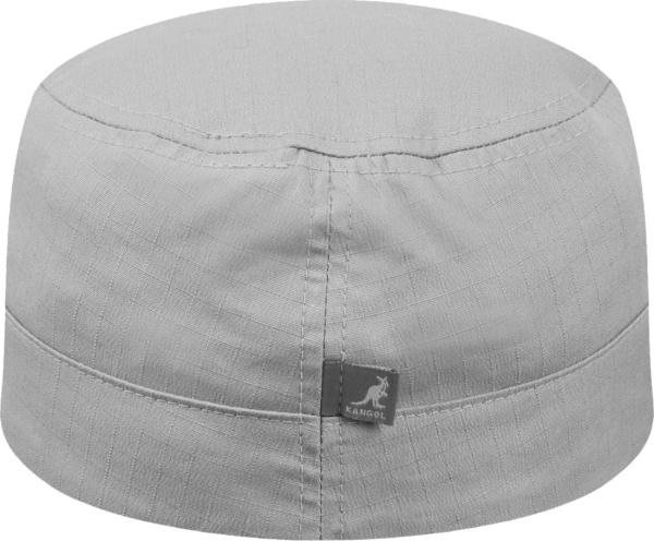 Kangol Grey Hat Worn By Eminem