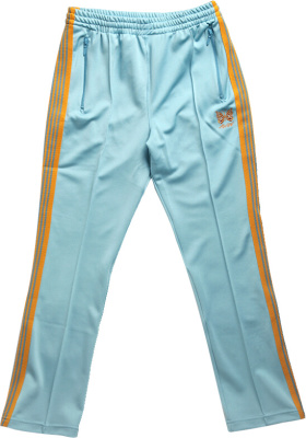 Kapital X Awge Light Blue Trackpants