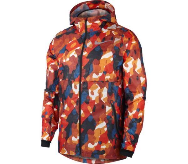 Kevin gates hoodie
