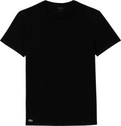 Black Crewneck Undershirt
