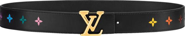 Loius Vuitton M0078u