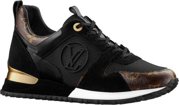Louis Vuitton 1a3cw4