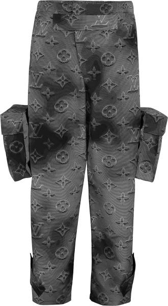 Louis Vuitton 1a5wcb