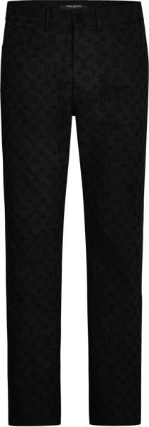 Louis Vuitton 1a7rs4