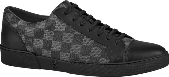 Louis Vuitton 1a7wfs