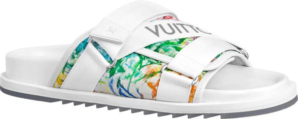 Louis Vuitton 1a8k63