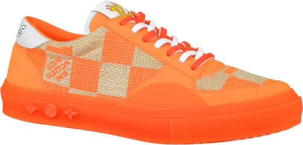 Louis Vuitton 1a8q4q Sneakers
