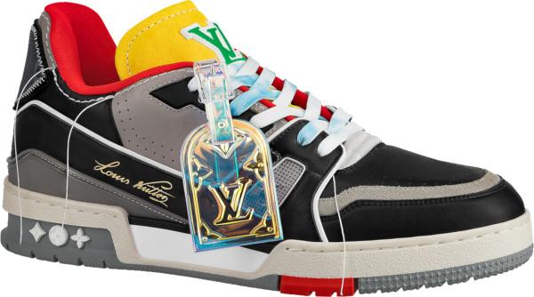 Louis Vuitton 1a8q9h