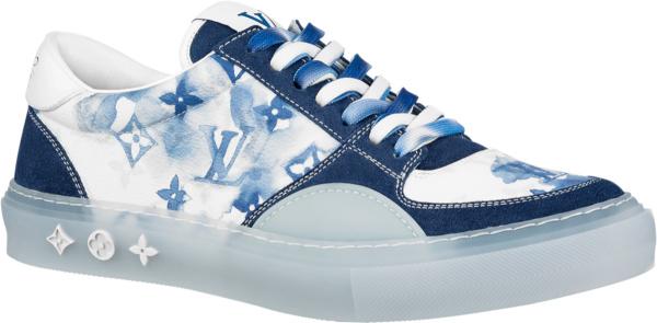 Louis Vuitton 1a8si1