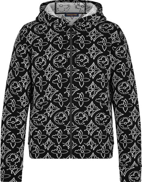 Louis Vuitton 1a8x0q