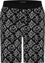 Louis Vuitton 1a8xao