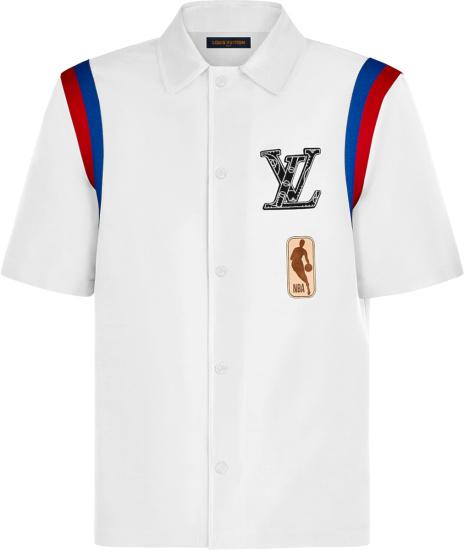 Louis Vuitton 1a8xe3